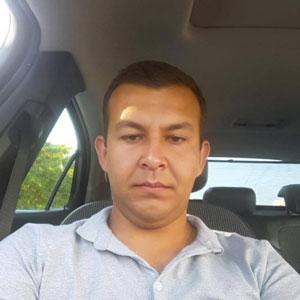 Abdullah-From-Uzbekistan