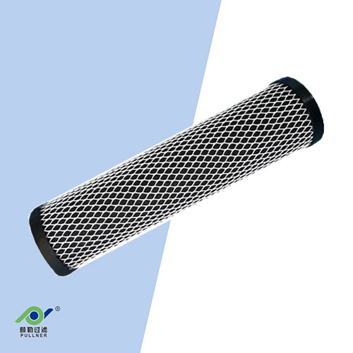 carbon-fiber-filter-cartridge