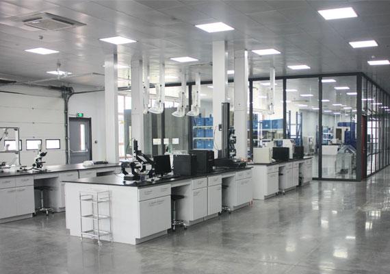 filters-laboratory