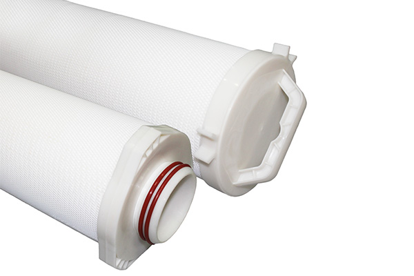 high-flow-water-filter-replace-aqualine