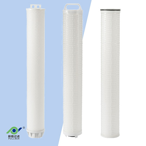 high-flow-water-filters---pullner