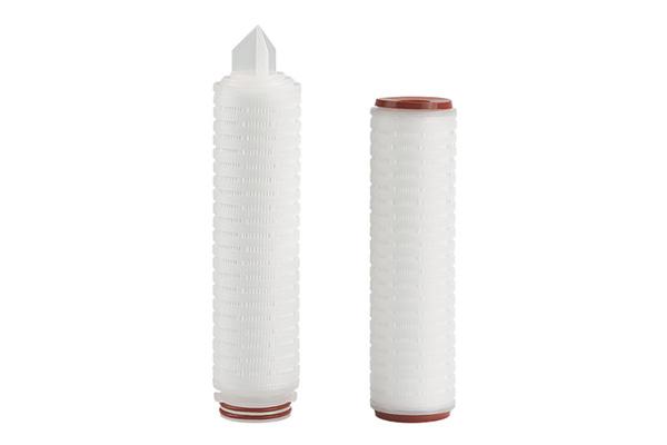 PTFE Membrane Filter Cartridge