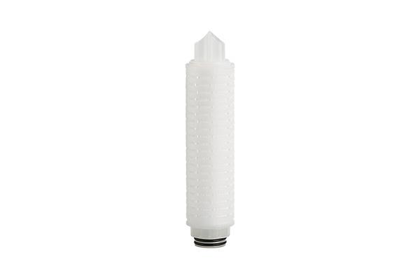 Chemcial High Efficient Membrane Filter Cartridge