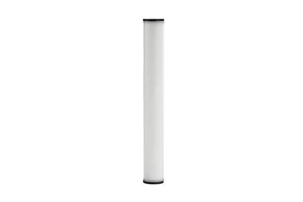 CMPW Polishing Solution Depth Filtration Winding Membrane Filter Cartridge