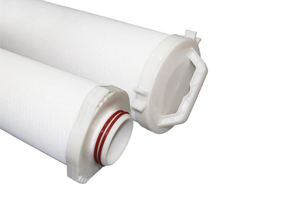Replace Pentair Aqualine High Flow Water Filter