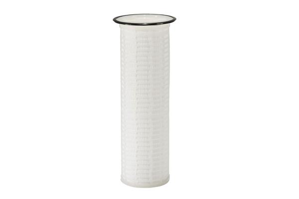Replace Bag filter High Flow Water Filter