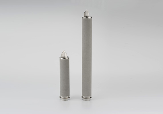Stainless Steel Filter (2)