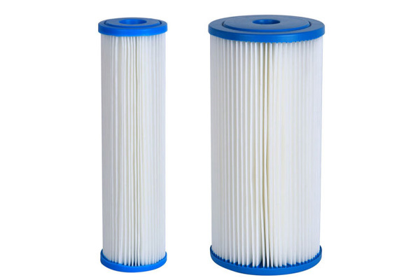 SPA-swimming-pool-pleated-filter-cartridge