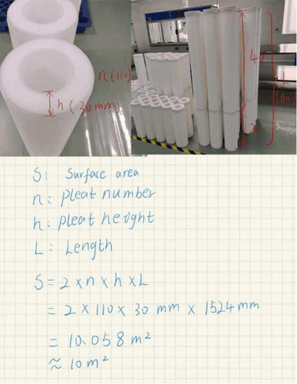 High-Flow-Filter-Cartridge-13