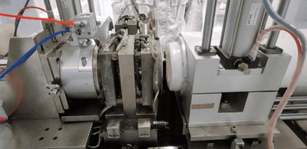 High-Flow-Filter-Cartridge-8