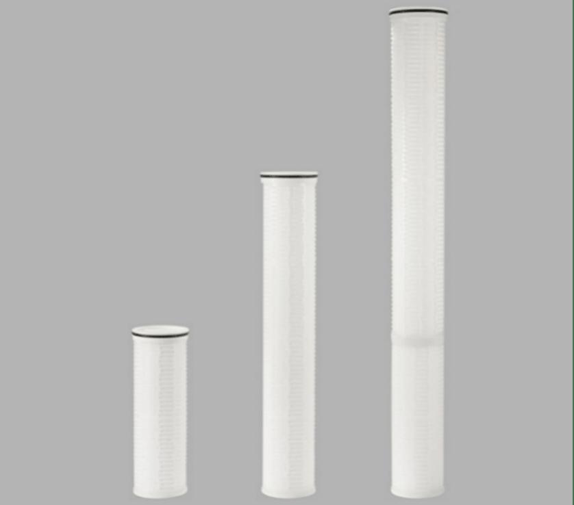 High Flow Filter Cartridge(1)2339