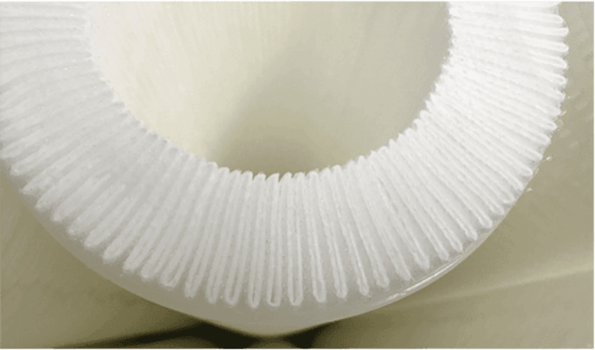 High Flow Filter Cartridge(1)576