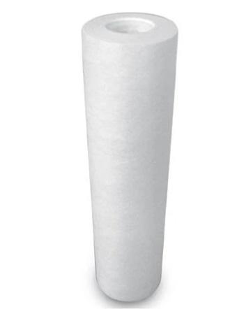 melt-blown-filter-cartridge