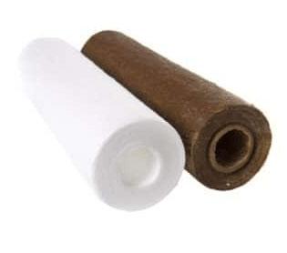 melt blown filter cartridge019