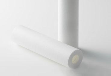 melt blown filters