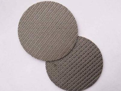 stainless-steel-filter-cartridge-004