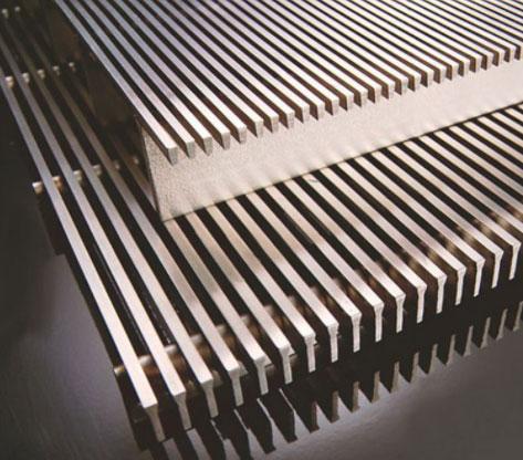 stainless-steel-filter-cartridge-006