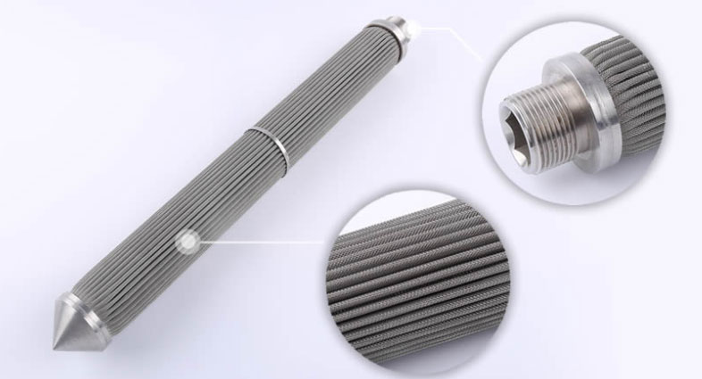 stainless-steel-filter-cartridge-009