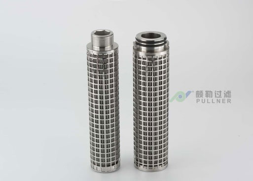 stainless-steel-filter-cartridge-010