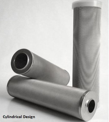 stainless-steel-filter-cartridge-011