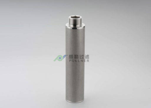 stainless-steel-filter-cartridge-012