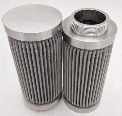 stainless-steel-filter-cartridge-013