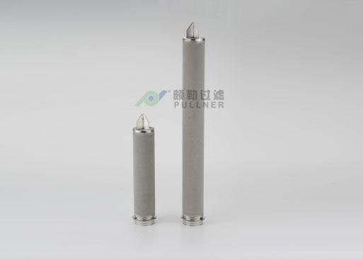 stainless-steel-filter-cartridge-014