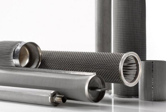 stainless-steel-filter-cartridge-015