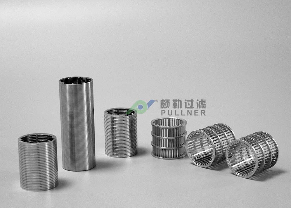 stainless-steel-filter-cartridge-016
