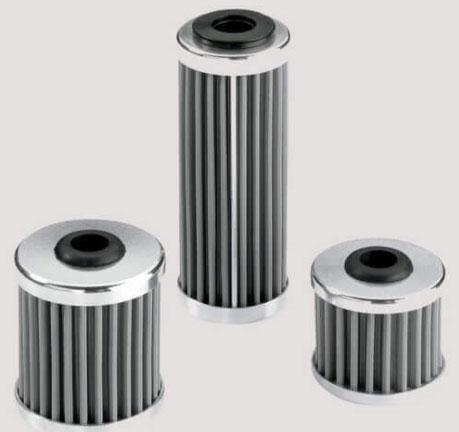 stainless-steel-filter-cartridge-017