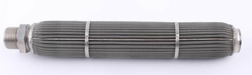 stainless-steel-filter-cartridge-018