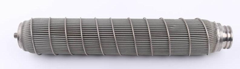 stainless-steel-filter-cartridge-019