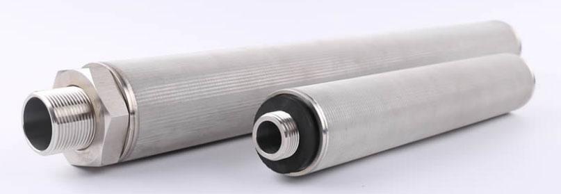 stainless-steel-filter-cartridge-020