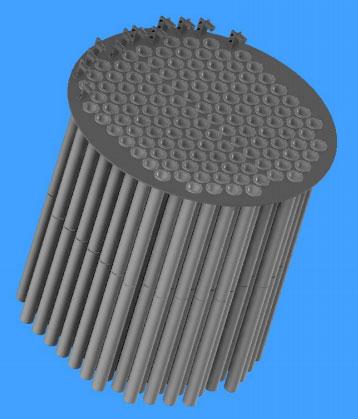 stainless-steel-filter-cartridge-021