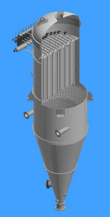 stainless-steel-filter-cartridge-022