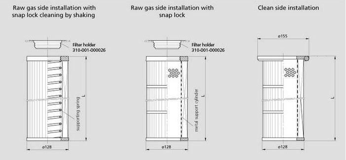 stainless-steel-filter-cartridge-024