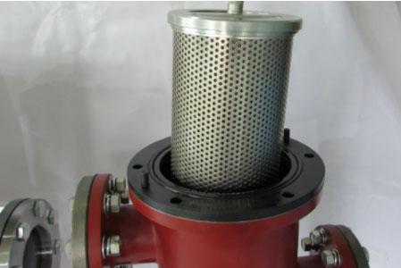 stainless-steel-filter-cartridge-025