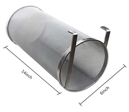 stainless-steel-filter-cartridge-028