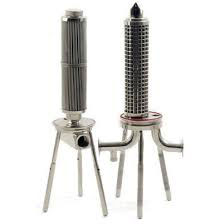 stainless-steel-filter-cartridge-029