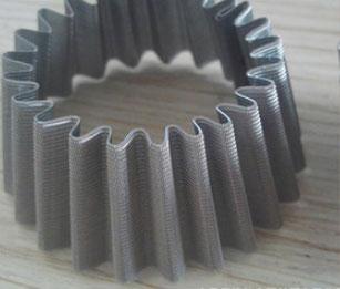 stainless-steel-filter-cartridge-031