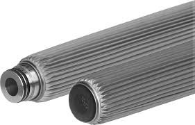stainless-steel-filter-cartridge-037