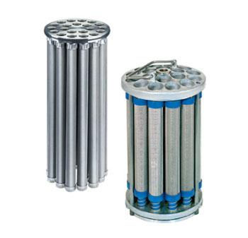 stainless-steel-filter-cartridge-038