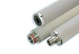 stainless-steel-filter-cartridge-041