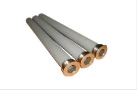stainless-steel-filter-cartridge-042