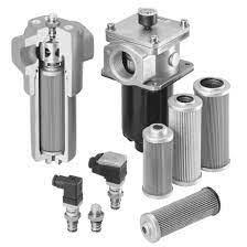stainless-steel-filter-cartridge-043