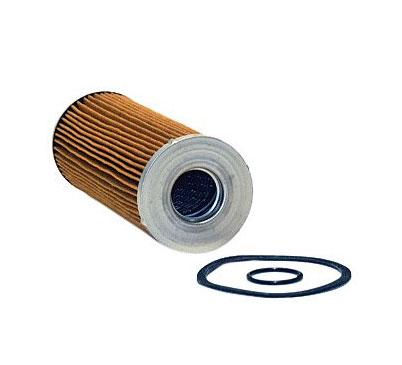 stainless-steel-filter-cartridge-045