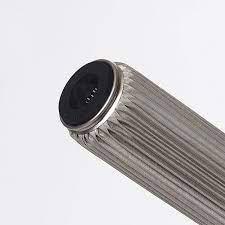 stainless-steel-filter-cartridge-046