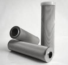 stainless-steel-filter-cartridge-047