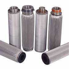 stainless-steel-filter-cartridge-048