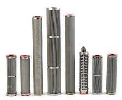 stainless-steel-filter-cartridge-050
